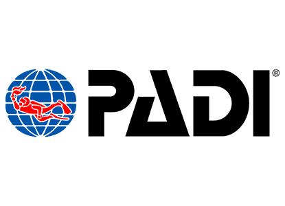 PADI Best Bali Diving Course - Ecodive Bali
