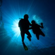 ecodive bali diving openwater dive course